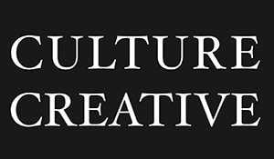 global-partnering-solutions-ltd-culture-creative