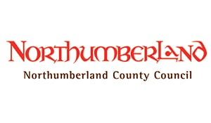 global-partnering-solutions-ltd-northumberland-county-council