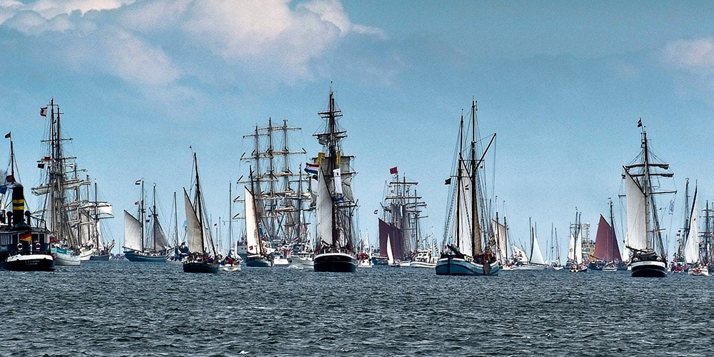 Global Partnering Solutions Ltd Tall Ships Regatta – Blyth 2016 – Temporary Car Park & Management Plan