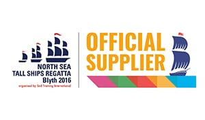 Global Partnering Solutions Tall Ships