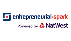 Global Partnering Solutions Entrepreneurial Spark