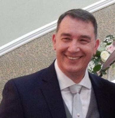 Dennis Fullerton