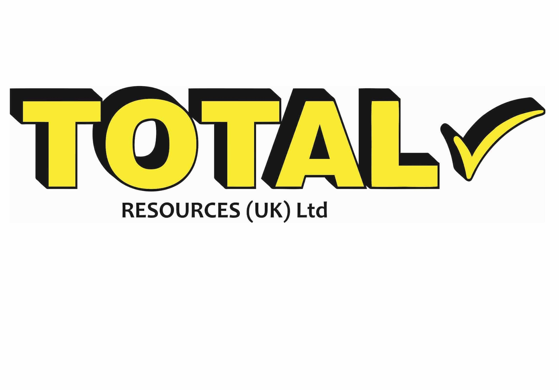 Global Partnering Solutions Total Resources