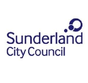 Global Partnering Sunderland City Council