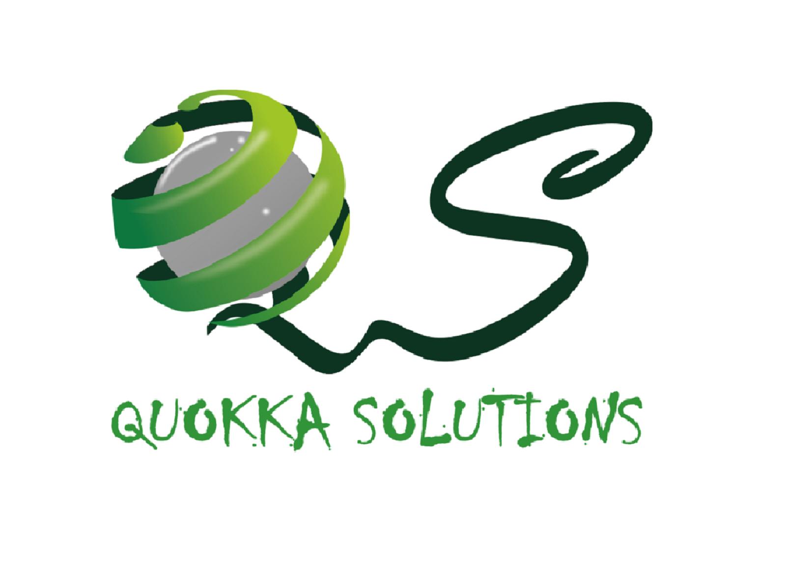Global Partnering Solutions Ltd SAJ Transport Consultants